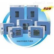 DHG-9145A电热恒温鼓风干燥箱