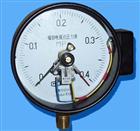 YXC-150NB電接電不鏽鋼壓力表