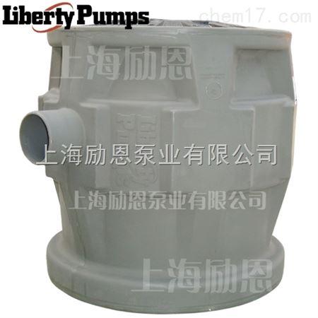 上海别墅地下室排污泵