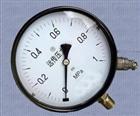 YTZ-150B远传压力表