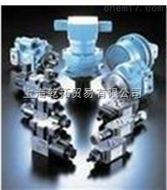 日本NACHI壓力控制閥,不二越壓力控制閥技術
