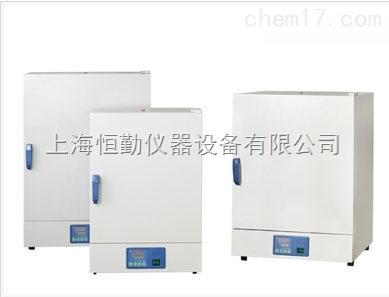 DHG-9031A电热恒温干燥箱
