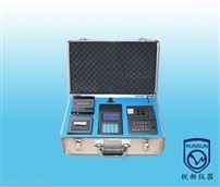 5B-2A精巧便攜型COD測定儀