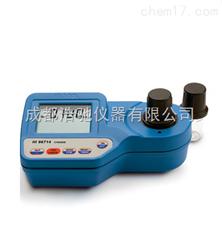 微电脑氰化物浓度测定仪