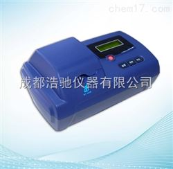 GDYS-102SQ氰化物测定仪 GDYS-102SQ