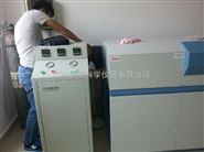 全自动氩气净化装置TKJA-4