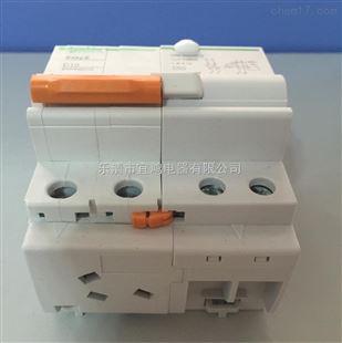 施耐德小型断路器easy9-2pc10a