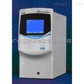 Chromachem蒸发光散射检测器