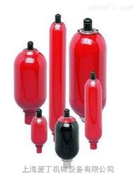 HYDAC蓄能器,贺德克液压蓄能器