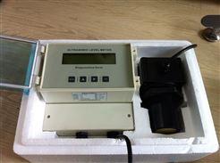 UL410/UL420分體式超聲波液位計/液位計差計