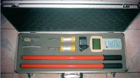 aodd-tkwh 10kv无线核相仪_电子电工仪器_其它_其它