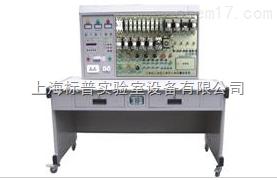 高精度外圆磨床电气技能实训考核装|机床电气技能实训考核装置