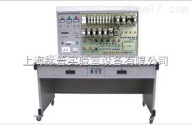 万能外圆磨床电气技能实训考核装置|机床电气技能实训考核装置
