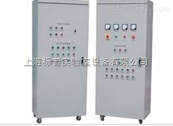 机床电气技能实训考核鉴定装置(柜式双面、四合一)2|机床电气技能实训考核装置