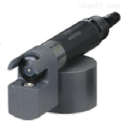 5540DOA/SC200美国HACH 5500clark极普法溶解氧分析仪5540DOA/SC200