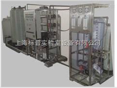 污水处理厂综合实训系统|环境工程学实验装置