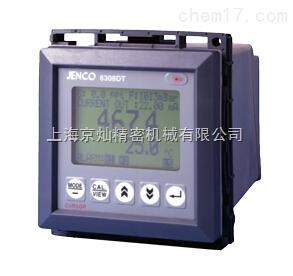 Jenco工业溶氧仪6308DT