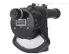 WGG2-323型光学高温计