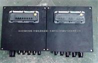 湖北塑料防爆儀表箱廠家價格