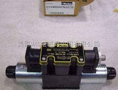 美国parker派克安全阀原装代理商-美国mac电磁阀中国图片
