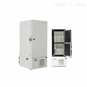 三洋超低温冰箱 -40℃医用低温保存箱