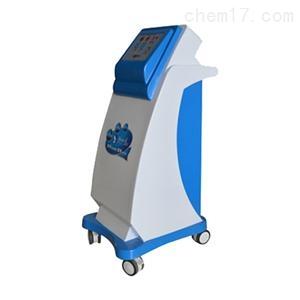 加强款床单位臭氧消毒机 真空、数码显示