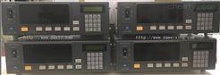 CA310【CA310】美能达屏幕测试仪