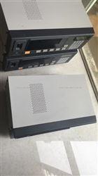 CA310【CA-310】KONICA MINOLTA Color Analyzer