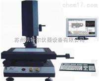 K-GYC南京市 影像测量仪厂家
