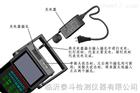 青岛超声波探伤仪焊缝超声波探伤如何使用
