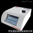 XC/A670高性能全自动折光仪