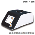 XC/A620高性价比全自动折光仪