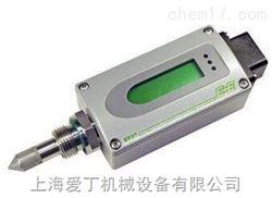E+E露点温度变送器原厂代购