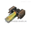 派克T2-01 高流量膜片泵