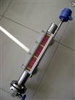 UQK--D系列浮球液位控制器