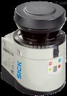 LMS111-10100 1041114西克二维激光扫描仪 1041114
