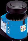 LMS100-10000西克二维激光扫描仪1041113