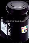 LMS122-10000 Securit西克二维激光扫描仪 1044322
