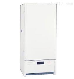 松下-40℃医用低温冰箱 现货