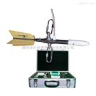 华禹KL-DCB电磁流速仪-测流设备
