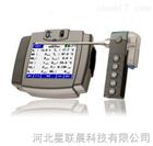 F600CI德国进口高性能超小型烟气分析仪