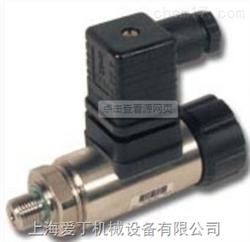 HYDAC电磁阀WSM03230D-01M-C-V-24DG
