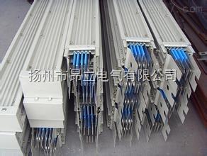 CMC4-1200A密集型封闭母线槽(低压)