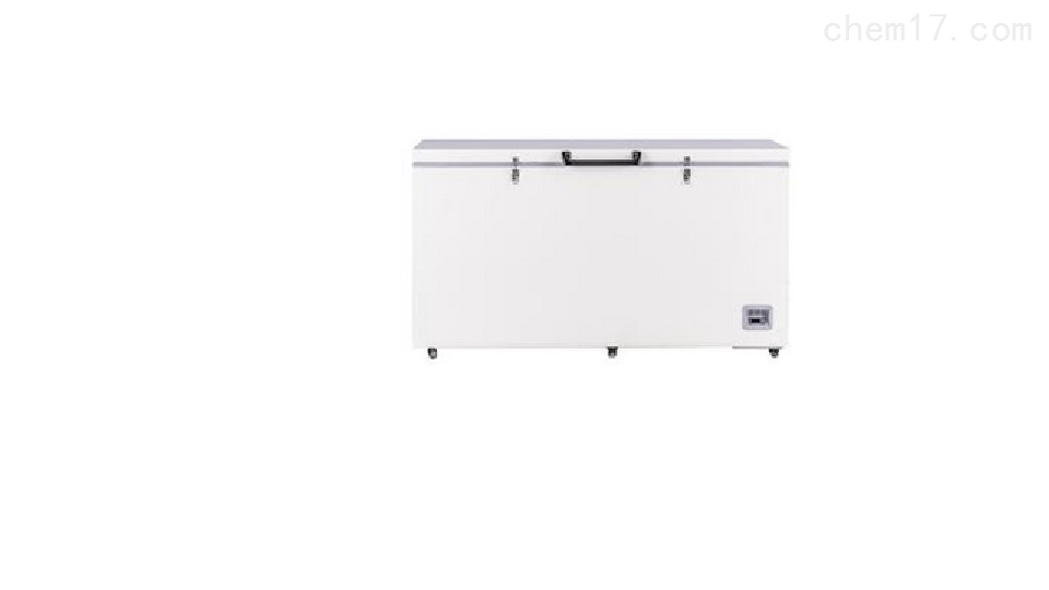 山东博科BDF-60H458卧式超低温冰箱报价