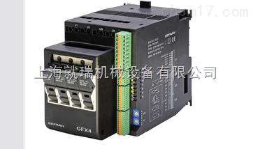GEFRAN温控器,GEFRAN上海代理商