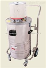 AIR-800EX气源式防爆工业吸尘器