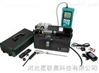 KM9206便携式综合烟气分析仪KM9206