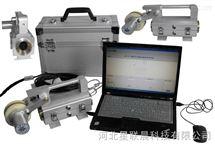 XC/JRT11-S钢丝绳探伤仪/钢丝绳检测仪厂家