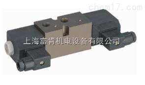 Rotex电磁阀30138 /namur 电磁阀