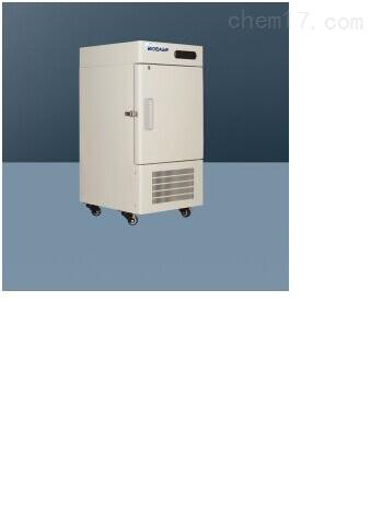 BDF-40V90型-40℃立式低温冰箱